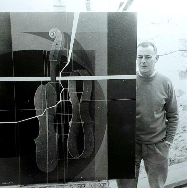 angiolo mantovanelli 1968