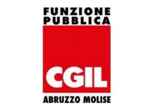 FP CGIL Abruzzo Molise Polizia Penitenziaria