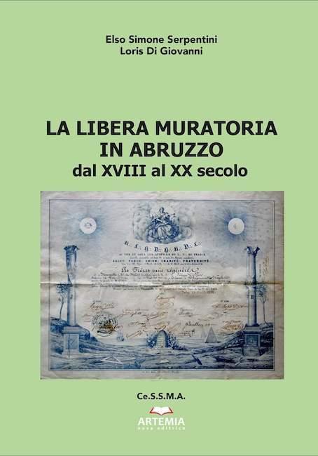libera muratoria