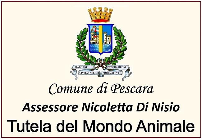 ufficio tutela mondo animale