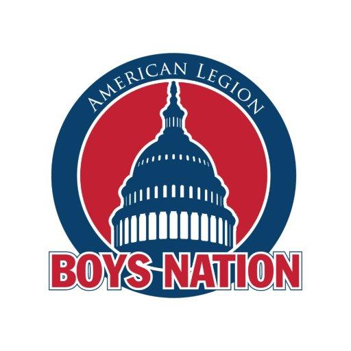 boys nation