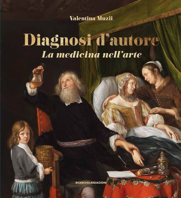 copertina diagnosi d'autore