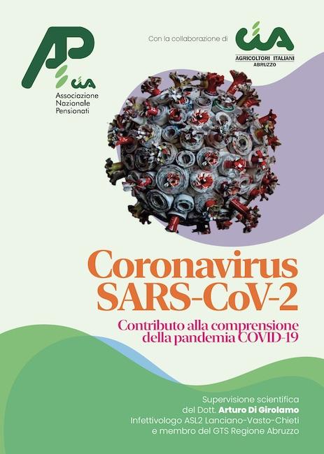 coronavirus cia