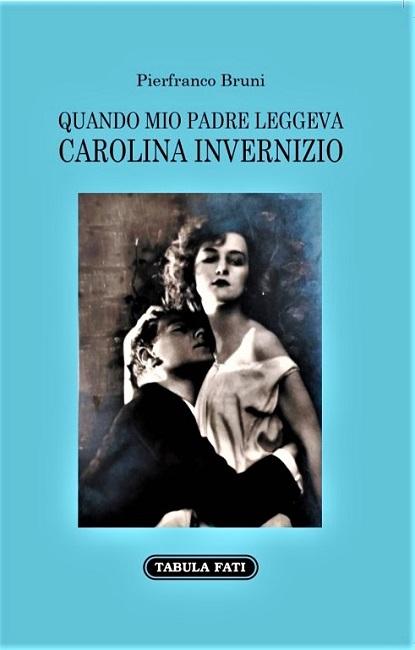 cover romanzo P.Bruni