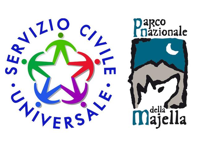 servizio civile parco majella