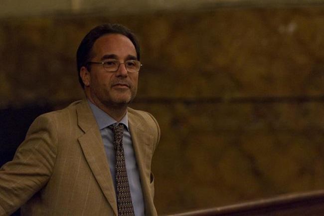 Giovanni Oliva