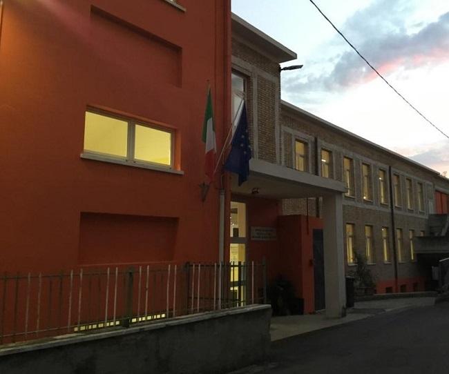Foto Istituto comprensivo di Collecorvino