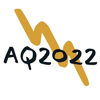 aquila 2022