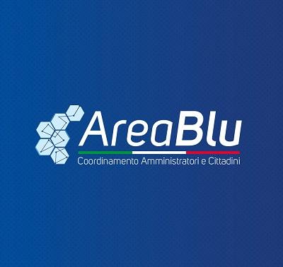 area blu