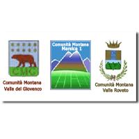 comunita montana marsicana