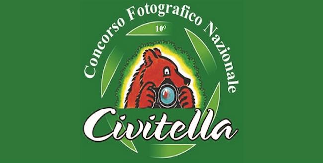 concorso fotografico civitella alfedena