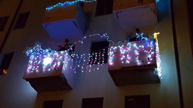 miglior balcone famiglia tafa barlafante