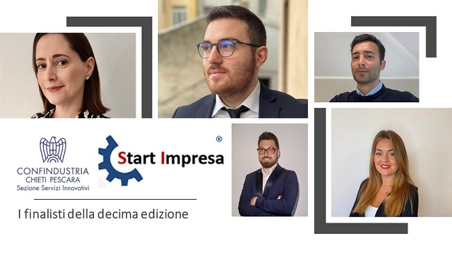 startimpresa_foto_finalisti