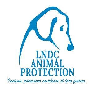 logo-LNDC-animal-protection-1
