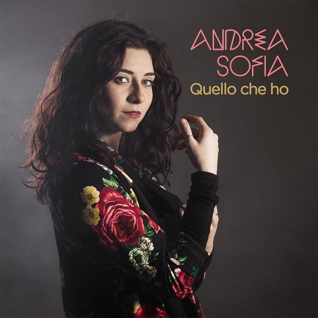 AndreaSofia