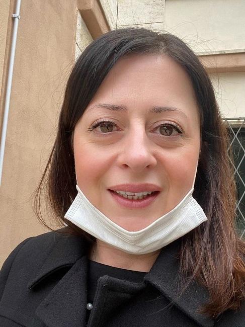 Dalila Di Loreto