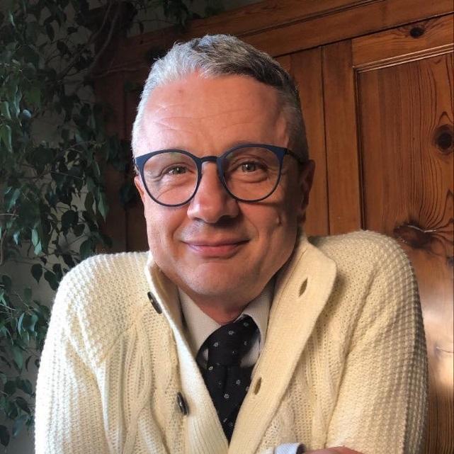 Danilo Ranieri