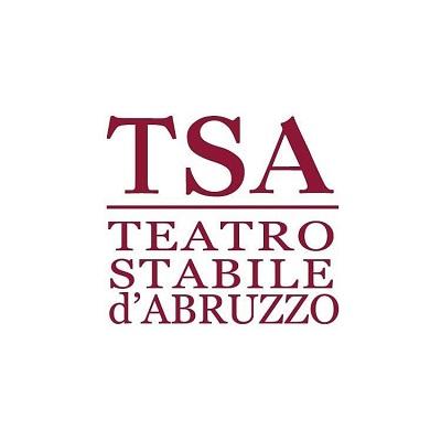 teatro stabile abruzzo