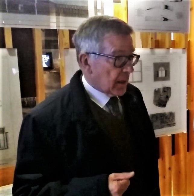 Cesare Letta
