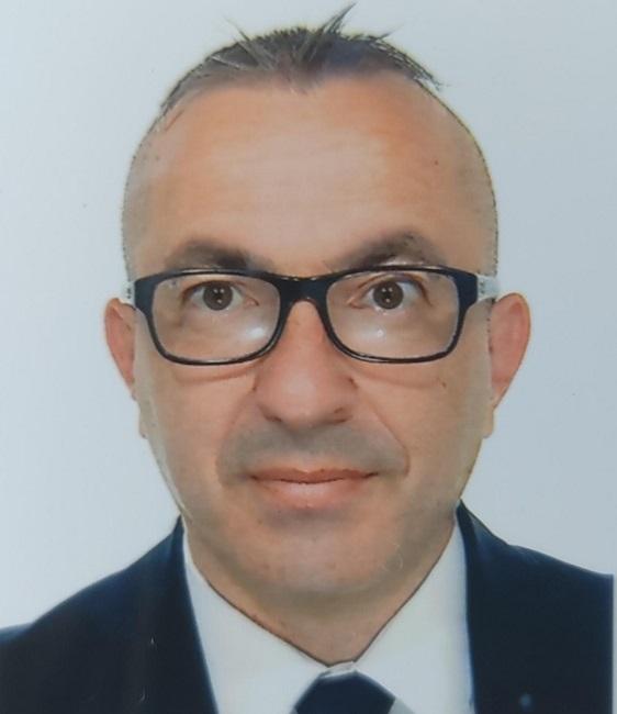 Mauro Nardella
