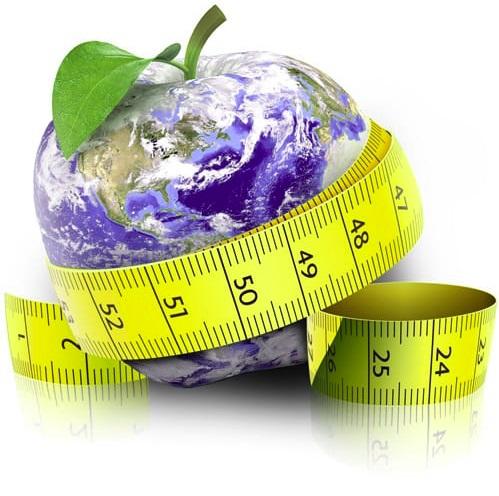 World Digestive Health Day 2021 (1)