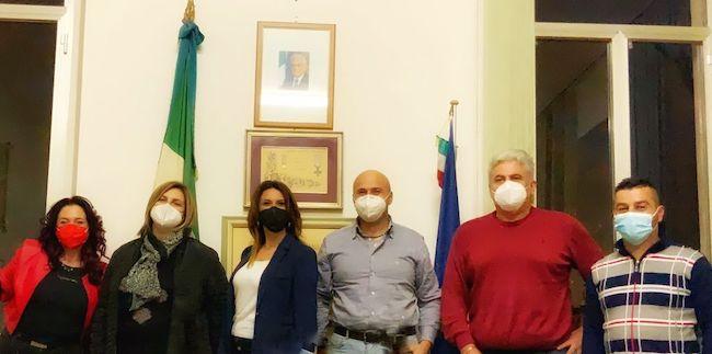 amministrazione bolognano
