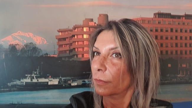 Nicoletta Di Nisio