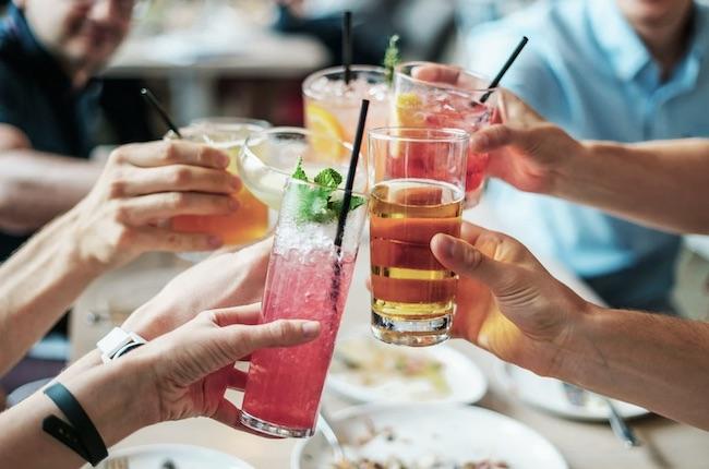 drinks brindisi