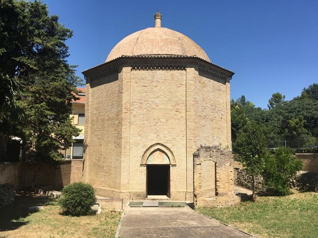 ex-chiesa-tricalle