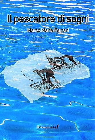 libro il pescatore di sogni