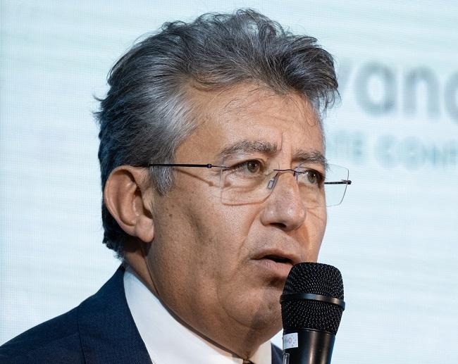 pagliuca_silvano_presidente_confindustria_chieti_pescara_1