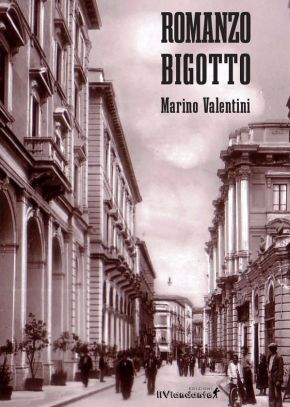 romanzo bigotto