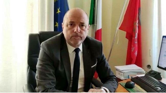 Giuseppe Finamore