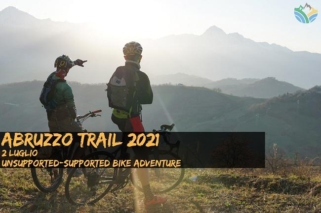 abruzzo trail