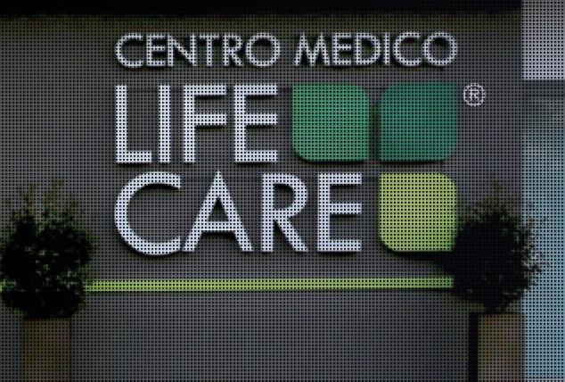 centro medico life care