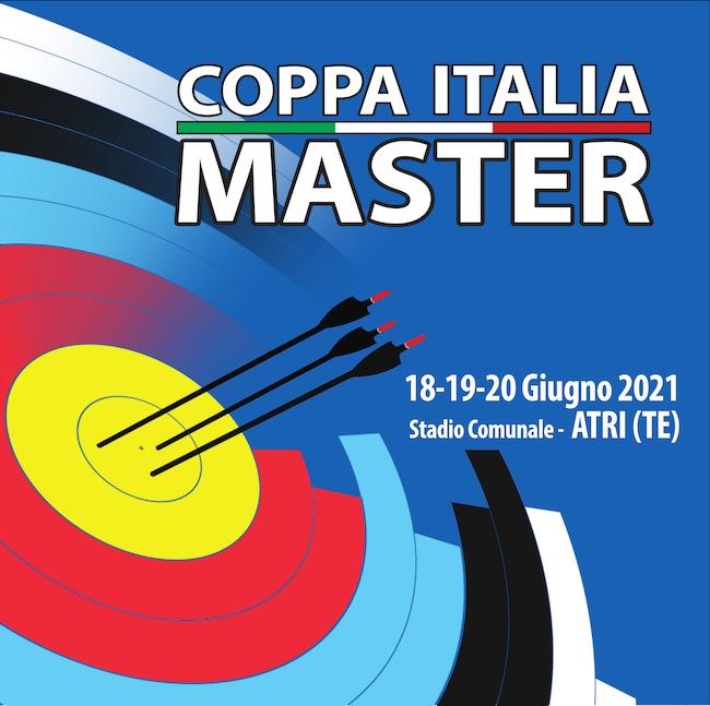 Tiro con l'arco, si disputa a Atri la Coppa Italia Master 2021