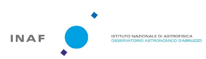 inaf logo