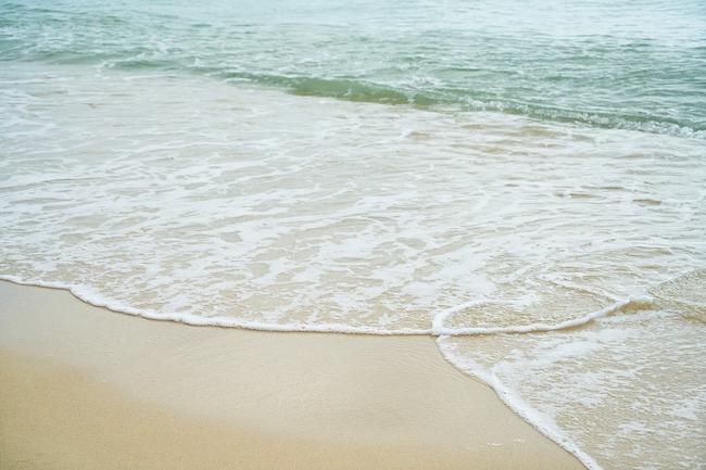riva mare