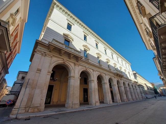 BPER Banca_Sede L'Aquila_1