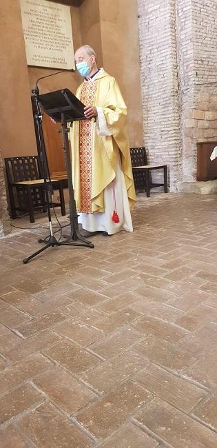 Foto commemorazione Gaspari 2
