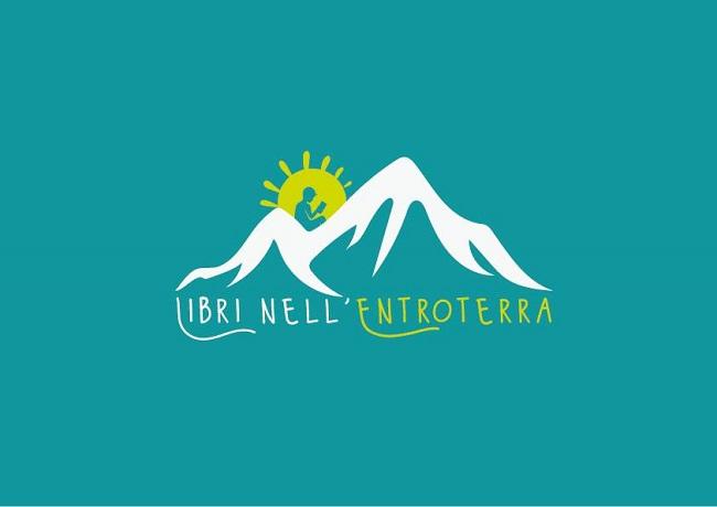 Logo Libri nell'Entroterra
