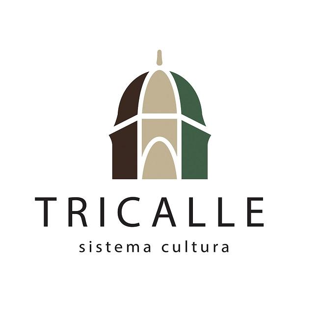 Logo-Tricalle