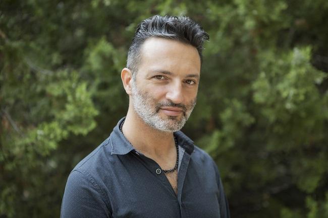 Luca Di Francecantonio