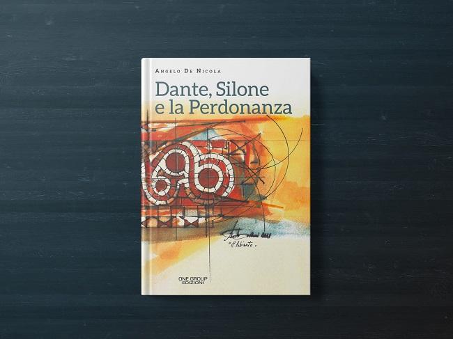 Dante Silone Perdoananza