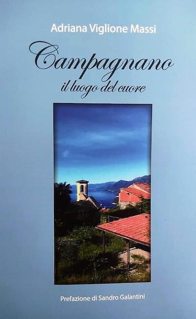 copertina libro campagnano
