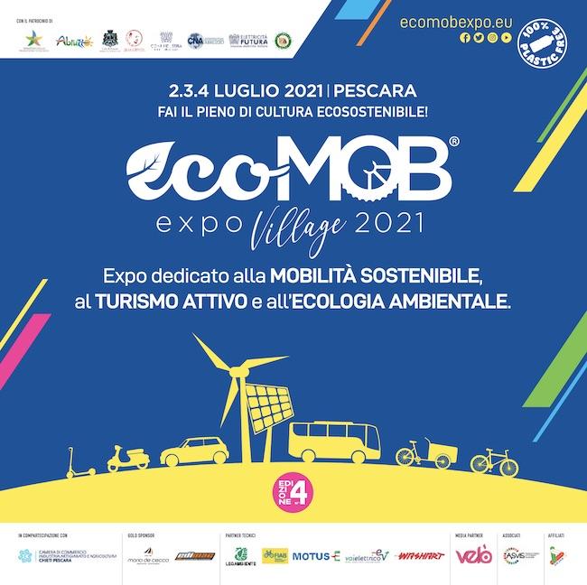 ecomob 2021