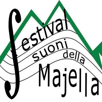 festival suoni della majella