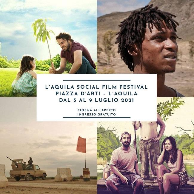 l_aquila_social_film_festival