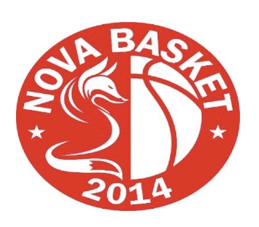 nova basket campli