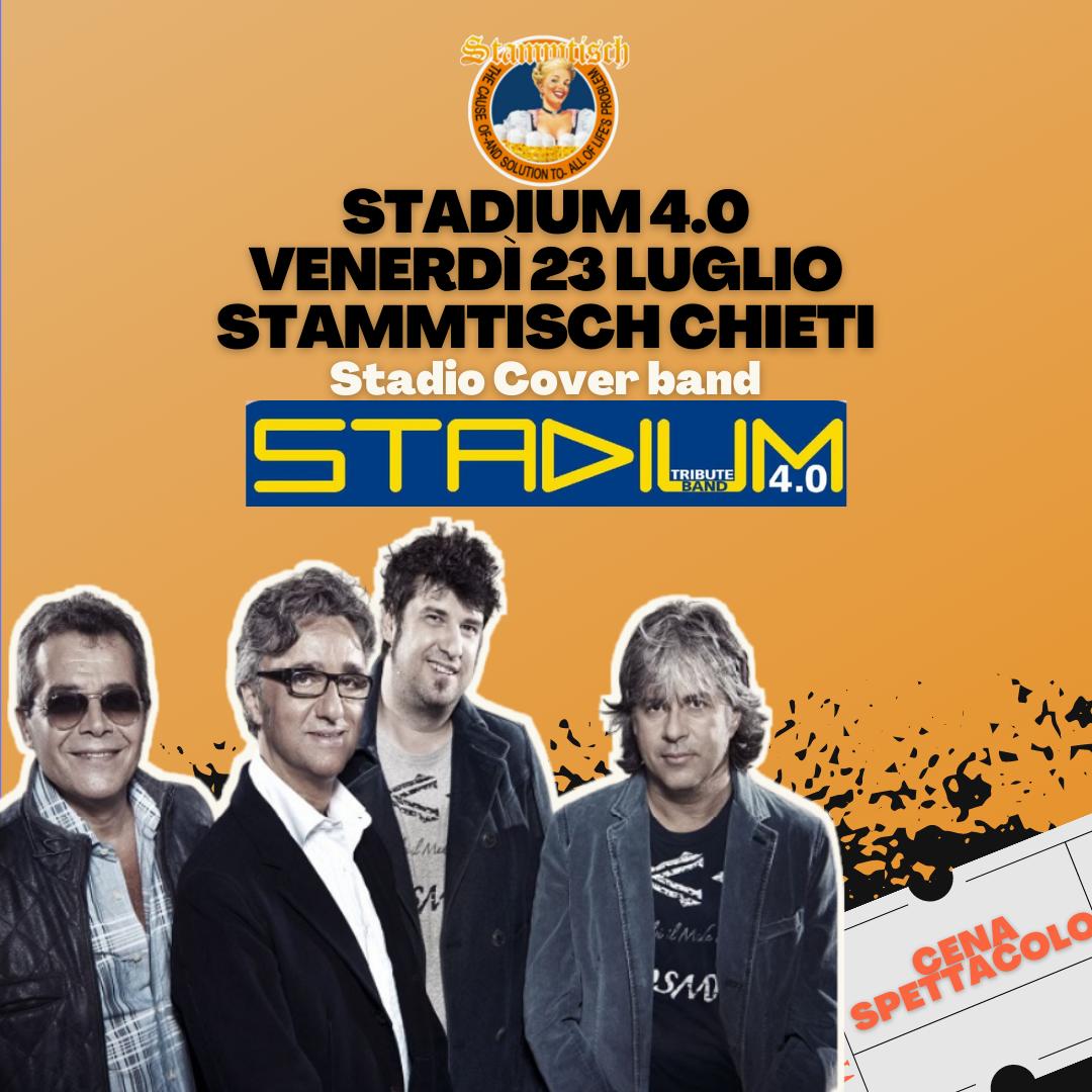 stadium 4.0